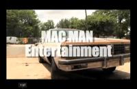 MacMan Placeholder3 200x130 Brian Todd