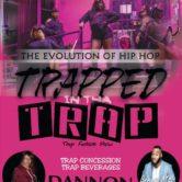 Trap Fashion