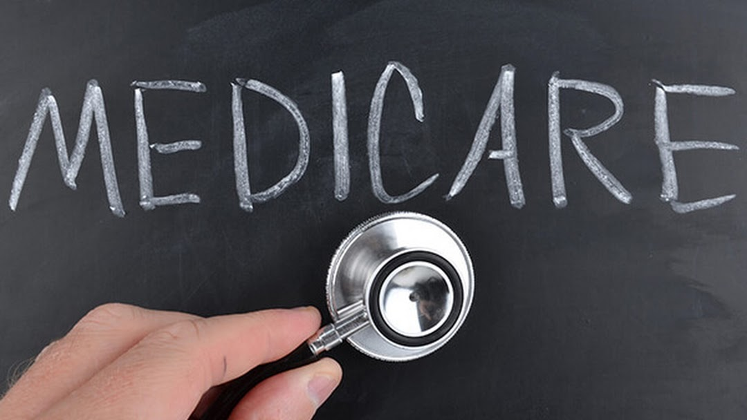 5 Most FAQ for Medicare —What You Need to Know
