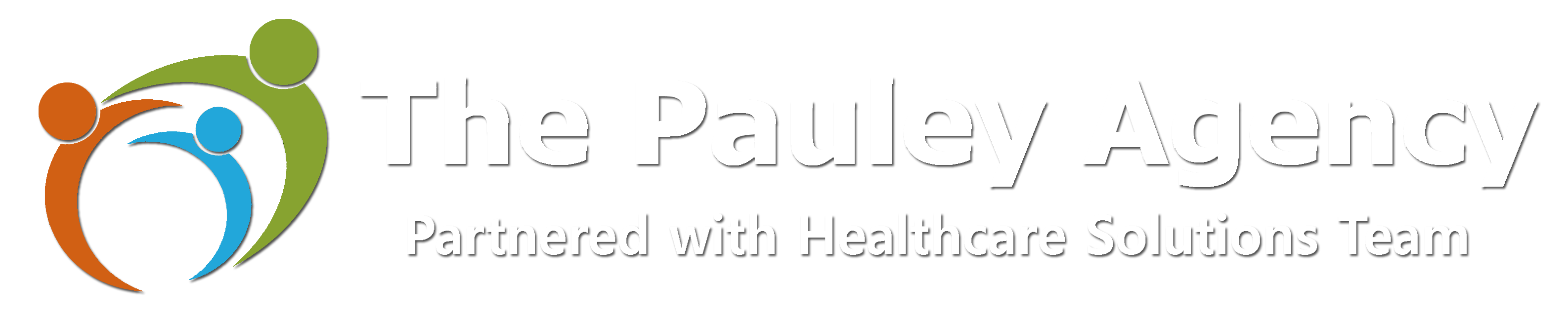 the Pauley Agency