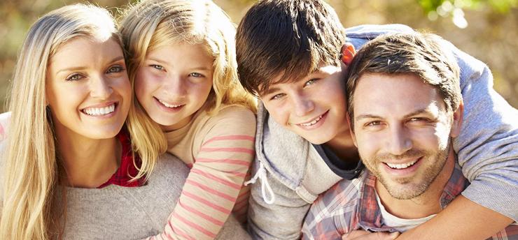 Supplemental-Insurance-Missouri.png?time=1618576171