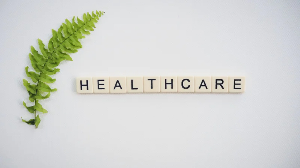 Millennials Guide to Buying Health Insurance