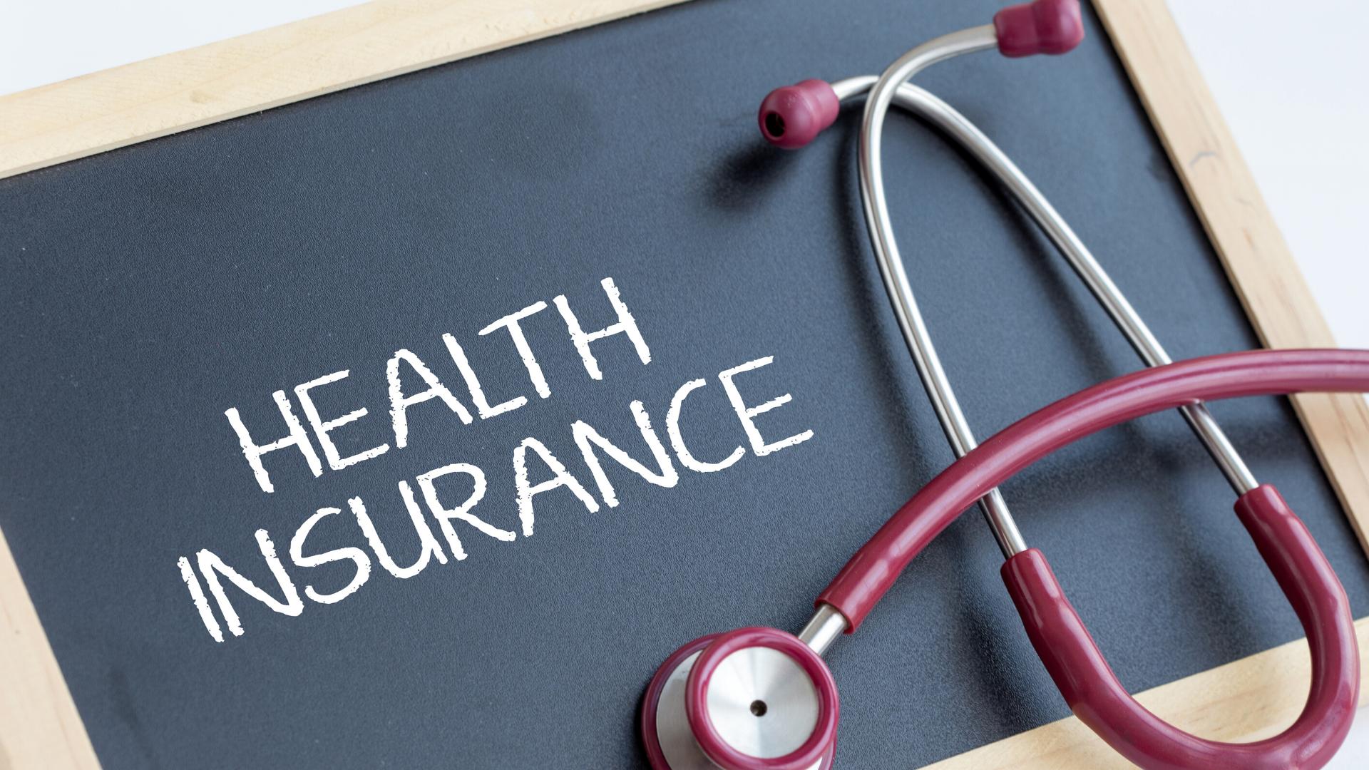 Cobra vs Other Insurance Options