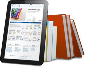 tablet-and-textbooks