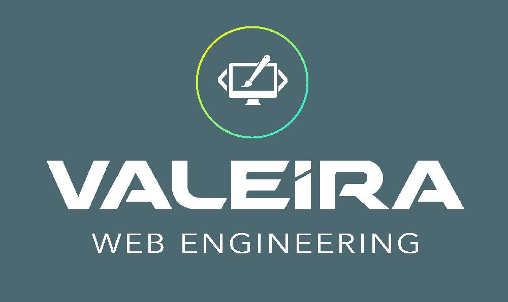 Web Design Agency NJ