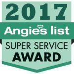 Petropolis Pet Resort Angies List Super Service Award