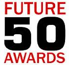 Petropolis Pet Resort Future 50 Award