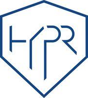 Logo: HYPR
