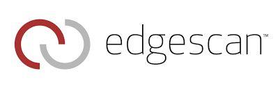 Logo: edgescan