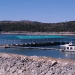 Emerald Point Marina