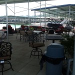 Crosswater Yacht Club
