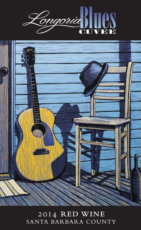 """South D Street Porch"" 2013-2014"
