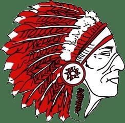 Spirit-Lake-Indian-Color-Logo-web