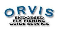 orvis_logo2