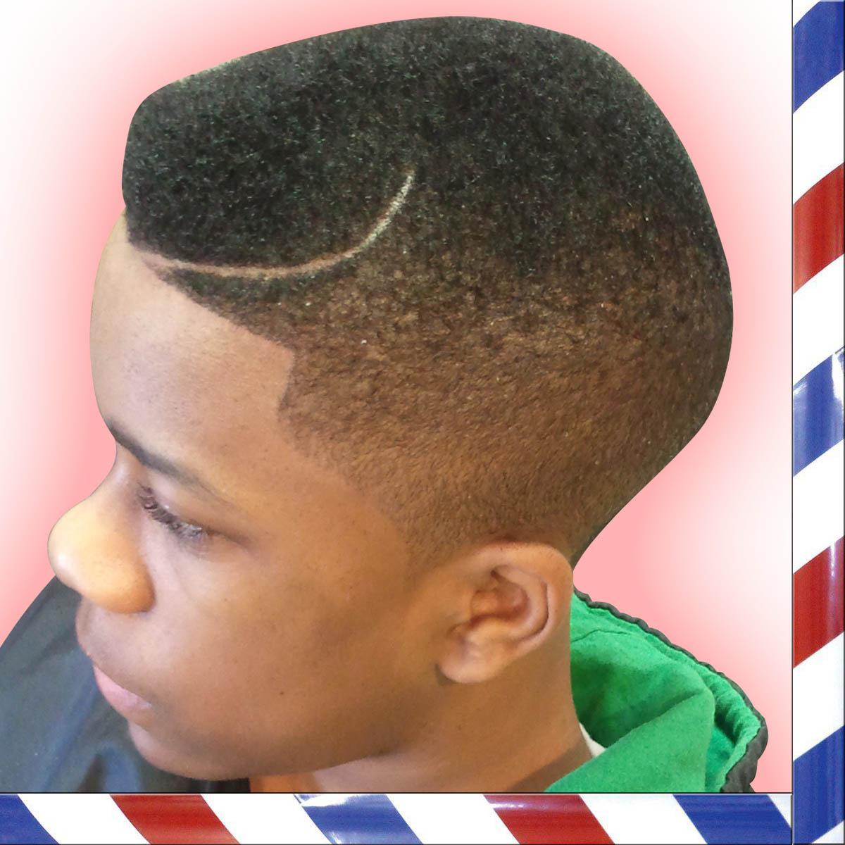 Fresh Cuts #1