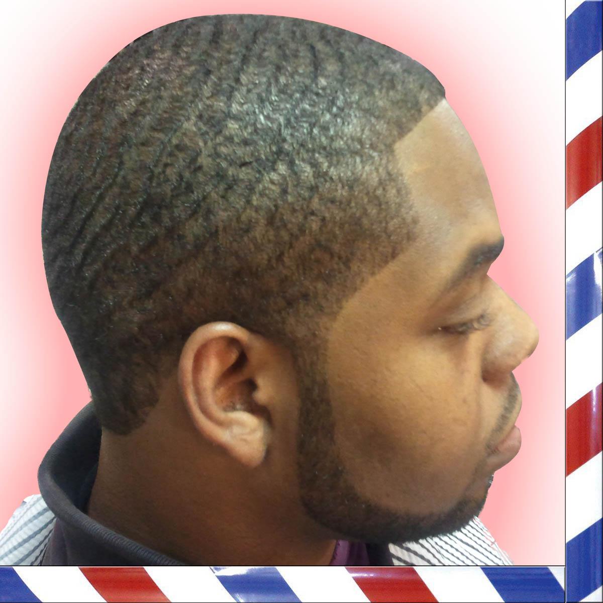 Fresh Cuts #2