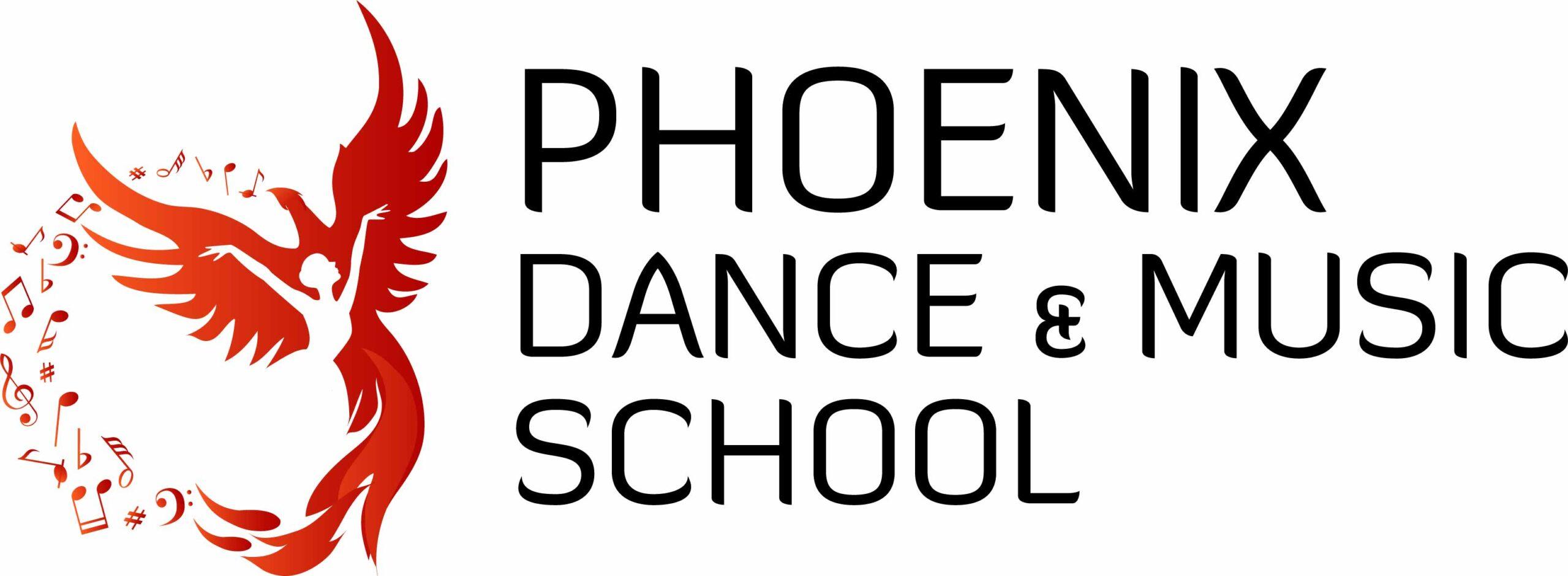Phoenix Dance & Music School