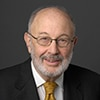 Lawrence A. Kobrin