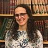 Sarah Zager