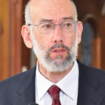 Francis Nataf