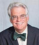 Victor M. Erlich
