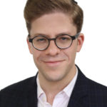 Jonathan Milevsky