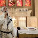 Dov Singer