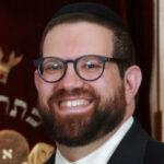 Uri Goldstein