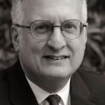 Shamai Grossman