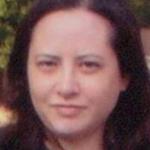 Jennie Mintz
