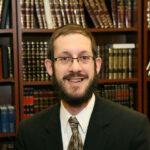 Yitzhak Grossman
