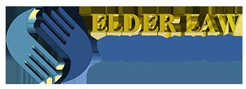 The Elder Law Practice of Scott E. Collins, PLLC