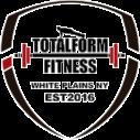 Total Form Fitness White Plains