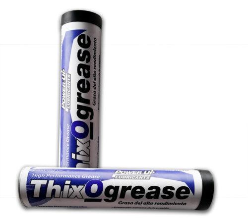 powerup thixogrease