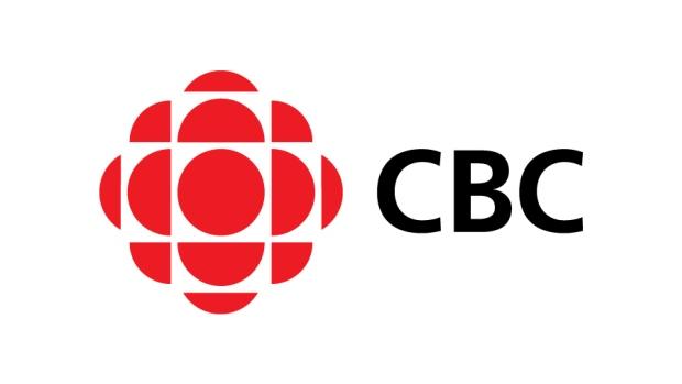 CBC logo.