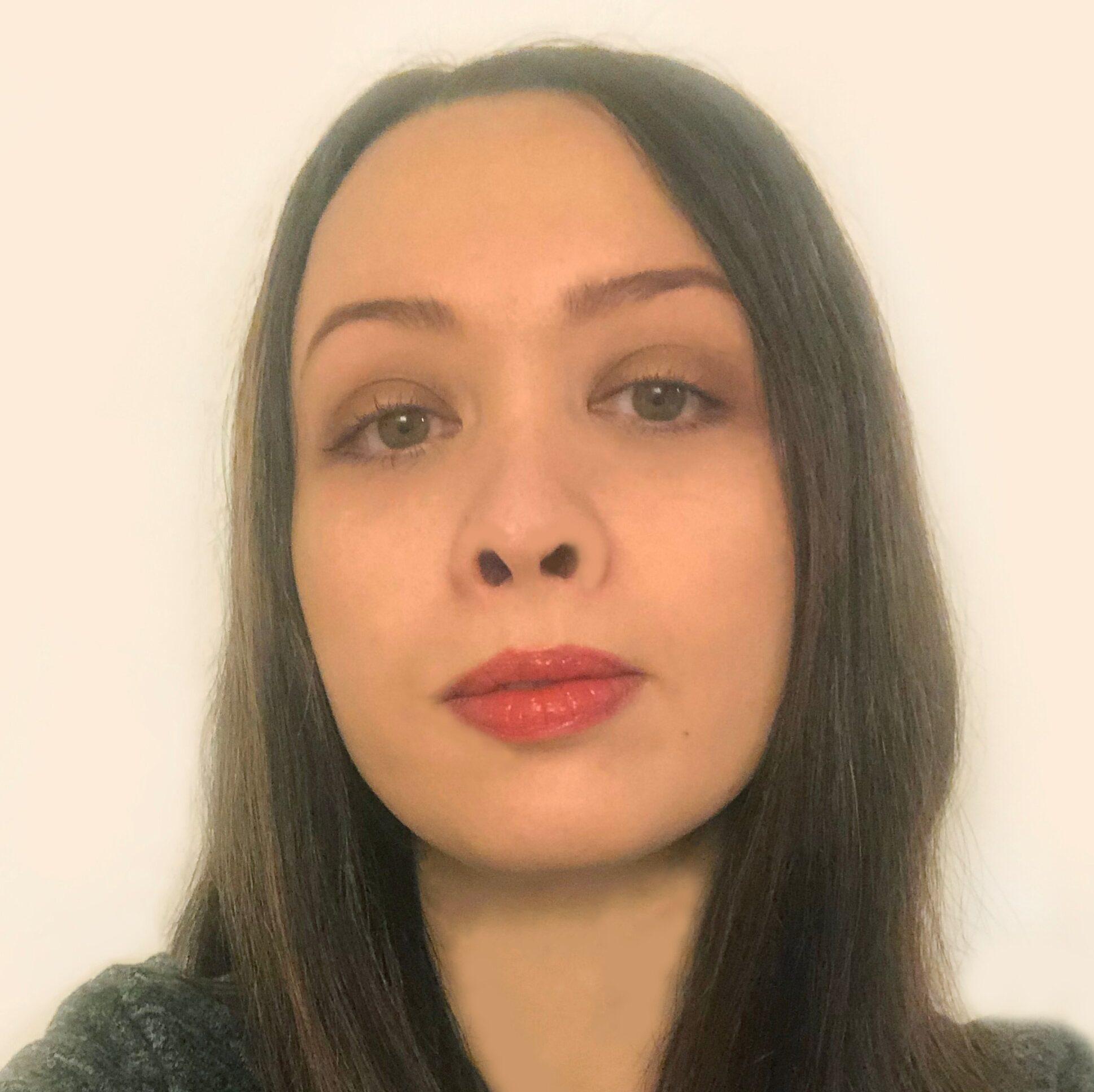 Laura Fleseru