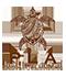 Pacific Lawyers Association Logo