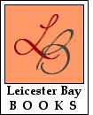 LeicesterBayBookslogo