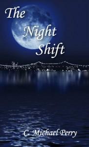 NightShiftFRONTCOVER