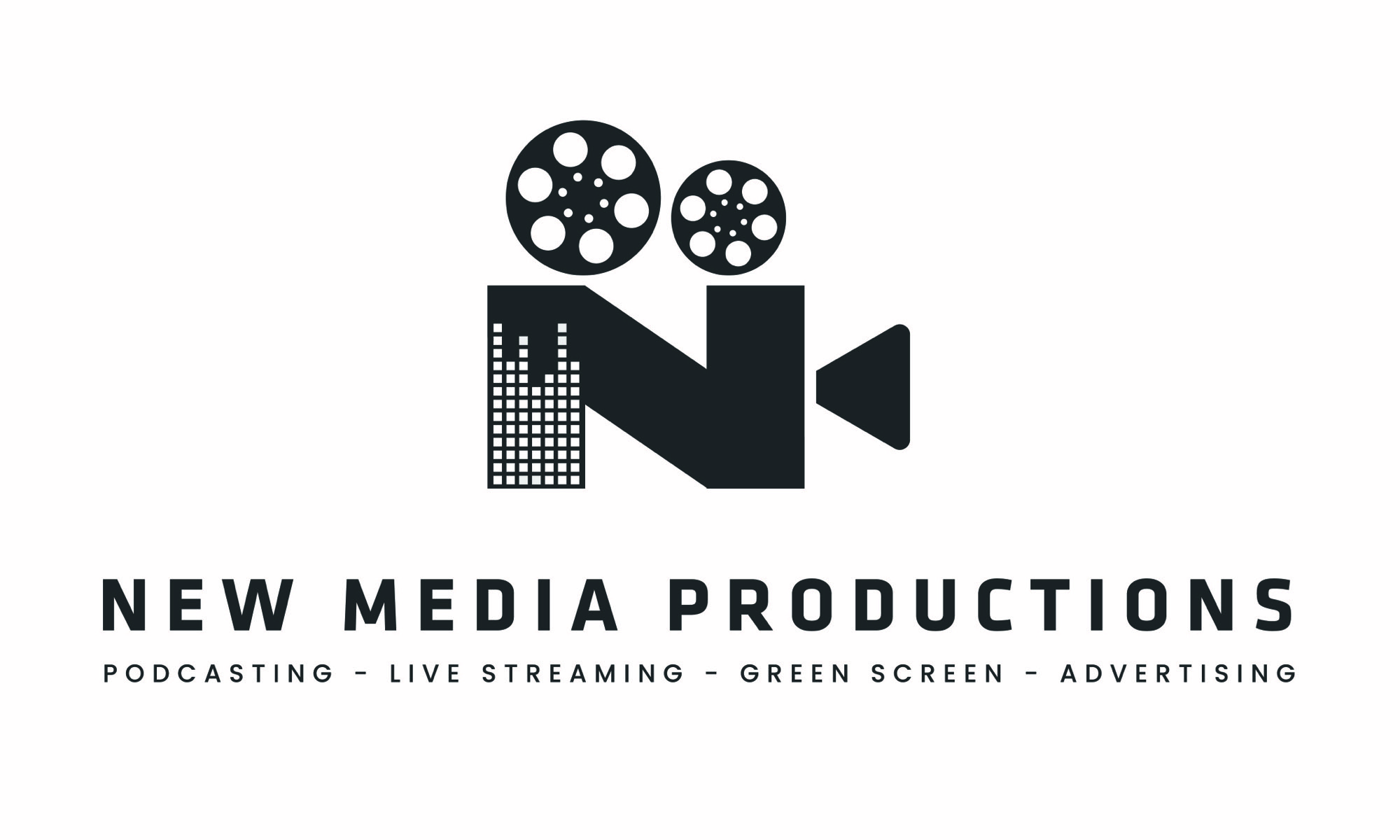 New Media Productions