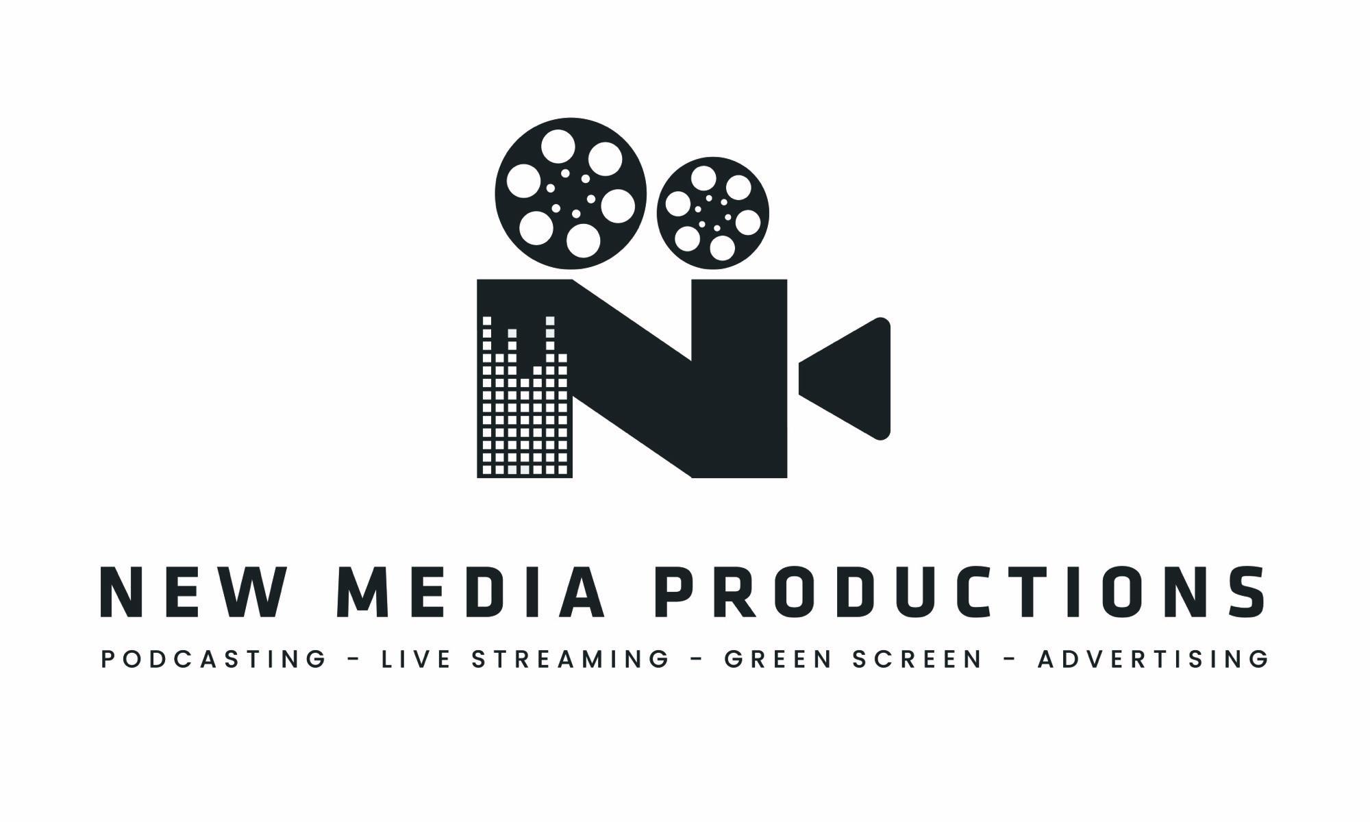 New Media Productions