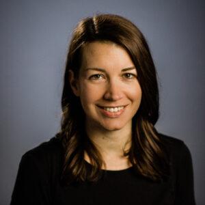 Sara Breedveld