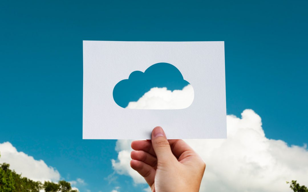 The Art and Science of Choosing A Managed Cloud Service Provider