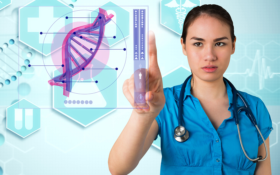 Fostering Value in Healthcare Using Data Analytics