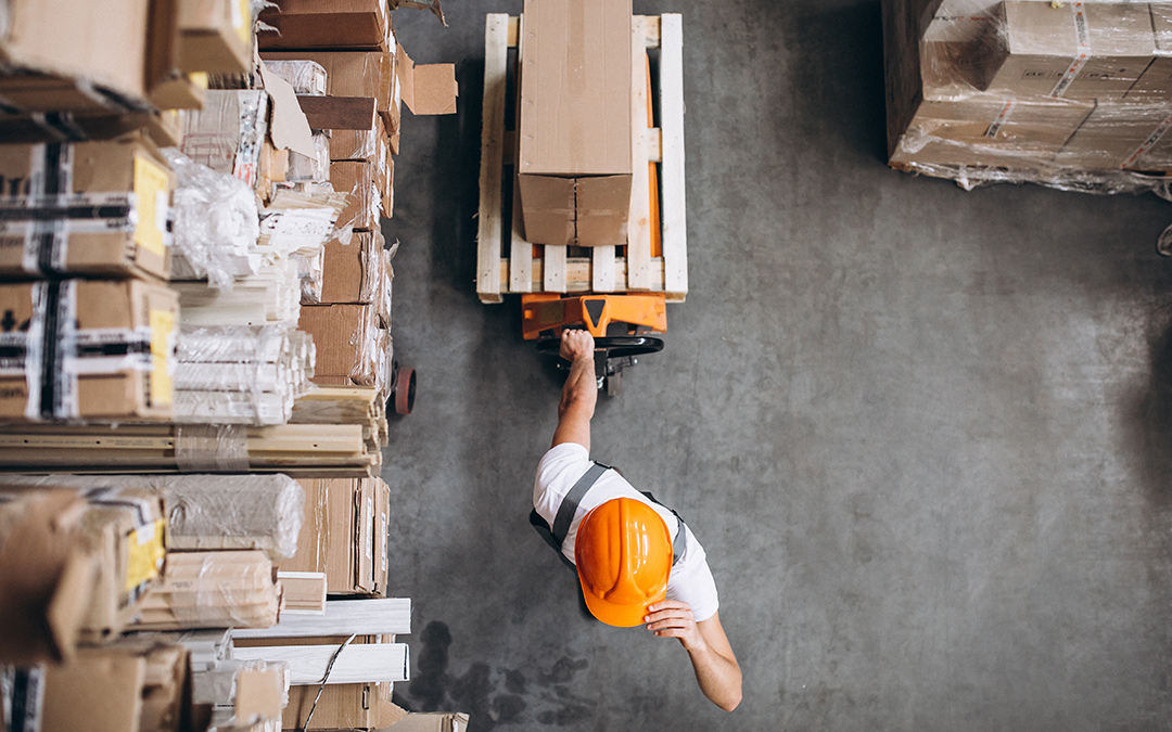 Fostering Value in Healthcare through Supply Chain Management