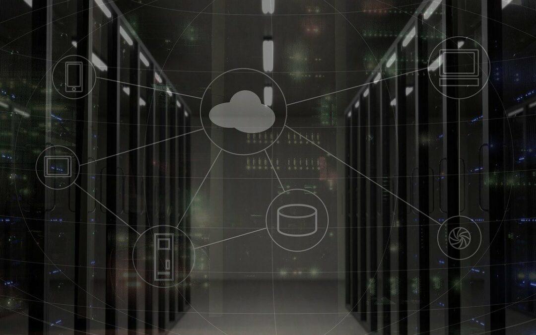 DevOps Guide For AWS Cloud Management 2020