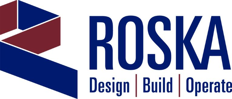 Roska DBO Process Equipment
