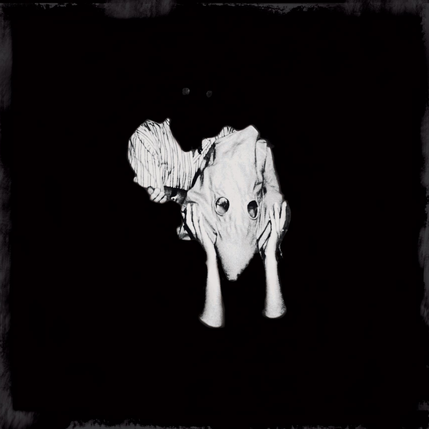 Sigur Ros' Kveikur is out now.