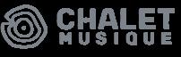 Chalet Musique