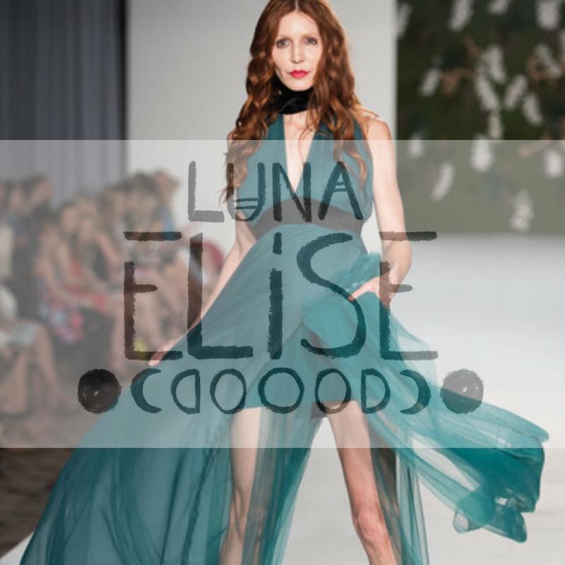 HCA Press Luna Elise 800 by 800